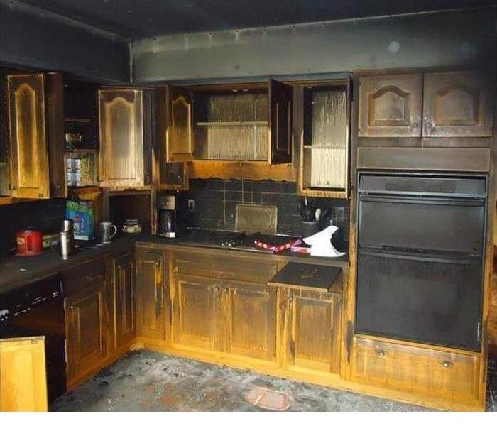 9 Ways To Avoid Kitchen Fires In Your Frankfort Home