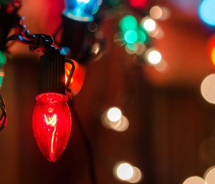 Commercial 4 Easy Tips to Avoid A Holiday Lighting Mishap